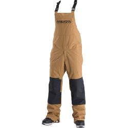 Airblaster Freedom Bib Pant - Men's