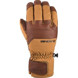 DAKINE Excursion Short Glove - Men's
