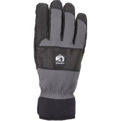 Hestra Vernum Glove - Men's