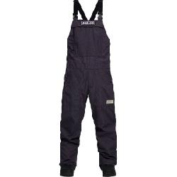 Analog AG Ice Out Bib Pant - Men's