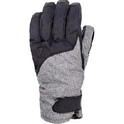 Volcom CP2 Gore-Tex Glove - Men's