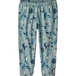 Patagonia Capilene Bottoms - Infant Boys'