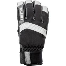 Hestra Dexterity Softshell Glove - Men's
