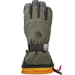 Hestra Gauntlet Sr Glove - Men's