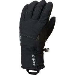 Mountain Hardwear Superbird Gore-Tex Glove - Men's