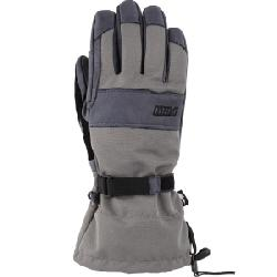 Pow Gloves August Long Glove - Men's
