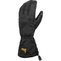 Kombi Exodus II Glove - Men's