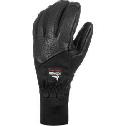 Kombi Dauntless Glove - Men's