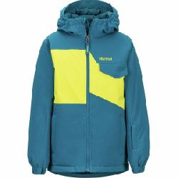 Marmot Rochester Down Jacket - Boys'