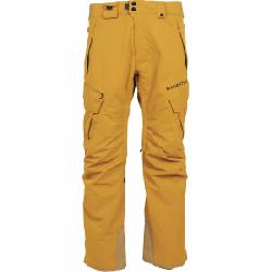 686 Smarty Cargo 3-In-1 Pant - Men's