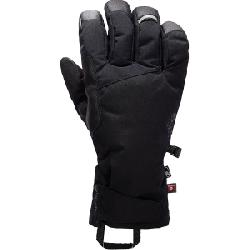 Mountain Hardwear Cloud Bank GTX Glove - Men's