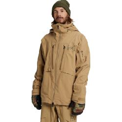 Burton AK Gore-Tex 3L Stretch Hover Jacket - Men's