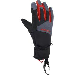 CAMP USA G Comp Wind Glove