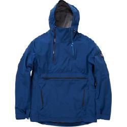 Holden 3-Layer Anorak - Men's