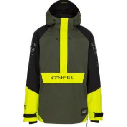 O'Neill Original Anorak - Men's