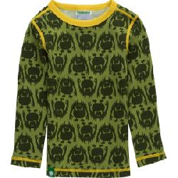 Vossatassar Monster Top - Toddler Boys'