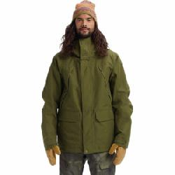 Burton Breach Gore-Tex Jacket - Men's