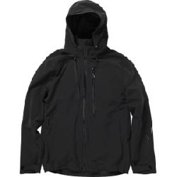 Holden Corkshell Summit Jacket - Men's