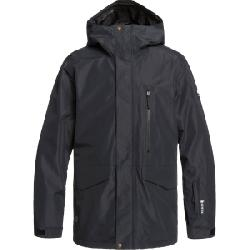 Quiksilver Mission 2L Gore-Tex Jacket - Men's