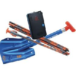 Backcountry Access TS Rescue Package