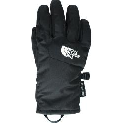 The North Face DryVent Glove - Kids'