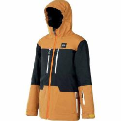 Picture Organic Proden Jacket - Boys'