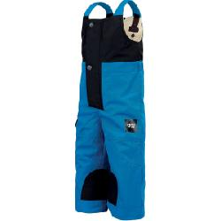 Picture Organic Snowy Pant - Toddler Boys'
