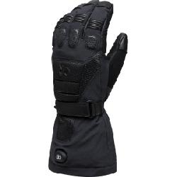 Outdoor Research Capstone Heated Sensor Gloves