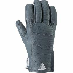 DAKINE Signature Phantom Gore-Tex Glove
