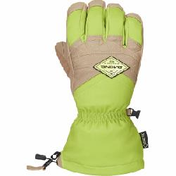 DAKINE Team Excursion Gore-Tex Glove - Men's