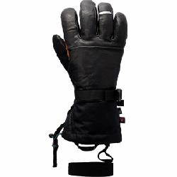 Mountain Hardwear Boundary Ridge GTX Glove