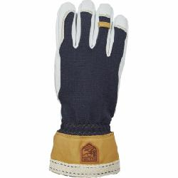 Hestra Army Leather Tundra Glove