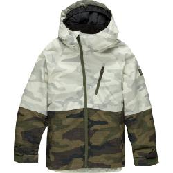 686 Hydra Insulated Jacket - Boys'