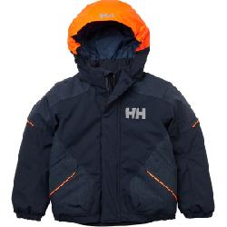 Helly Hansen K Snowfall 2 Jacket - Toddler Boys'