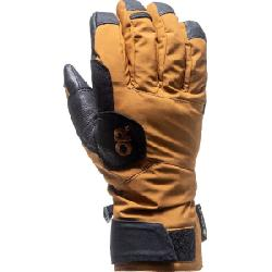 Outdoor Research BitterBlaze Aerogel Glove - Men's