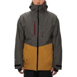 686 GLCR Hydrastash Reserve Insulated Jacket - Men's
