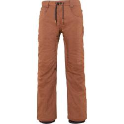 686 Rebel Shell Pant - Men's