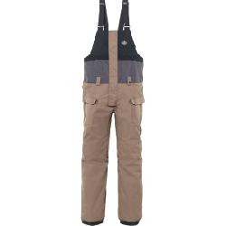 686 Frontier Shell Bib Pant - Men's