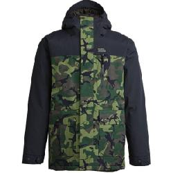 Airblaster Grampy 3000 Jacket - Men's