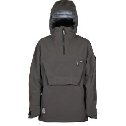 L1 Boreum Jacket - Men's