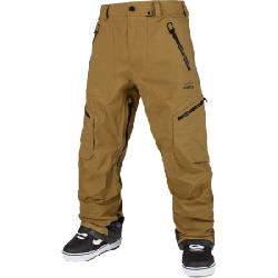 Volcom Guch Stretch GORE-TEX Pant - Men's