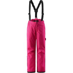 Reima Proxima Winter Pant - Toddler Girls'