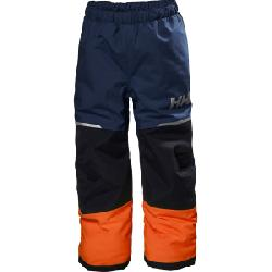 Helly Hansen Snowfall Insulated Pant - Toddler Boys'