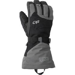 Outdoor Research Meteor Gloves - Men's