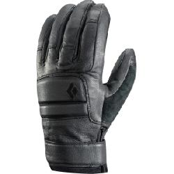 Black Diamond Spark Pro Glove - Men's
