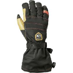 Hestra Ergo Grip OutDry Long Glove - Men's