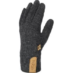 Rab Ridge Glove - Men's