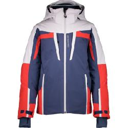Obermeyer Mach 9 Jacket - Boys'