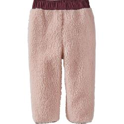 Patagonia Reversible Tribbles Pant - Toddler Girls'