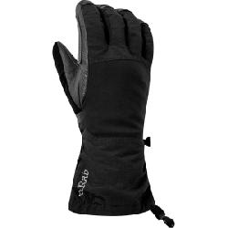 Rab Blizzard Glove - Men's